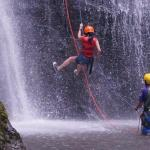 Top 11 Adventure Activities in Goa