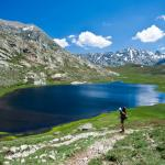 10 Best Hikes In Europe