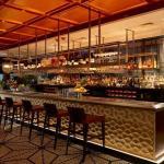 Top 9 Indian Restaurants in London