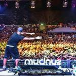 15 Must-Be, Must-See Music Fests in India!