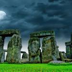 Top 15 Unsolved Mystery Places In The World