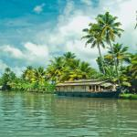 Places to Visit in Kerala During Monsoon
