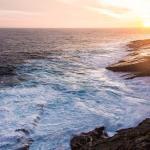 15 Most Romantic Getaways in Australia