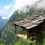 Malana Restricts Entry to Tourists, No More Malana Cream for Visitors!