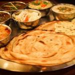 9 Best Dhabas to Try in Amritsar