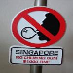 15 Practices Banned Across the Cities in the World