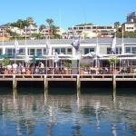 11 Best yacht clubs around the globe
