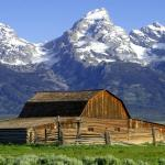 Breathtaking National Parks In USA!