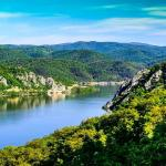 Top 5 Adventure Locations to Include in Your Serbia Holiday