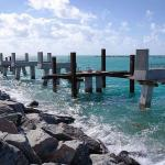 What Makes Miami A Wonderful Destination For Girls Vacation