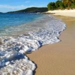 12 Best Caribbean Beaches To Visit in 2018