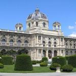 Vienna - Culturally Driven City With Best Coffee Houses