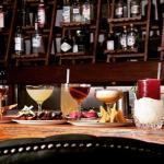 The Best Hidden Bars in London to Get Drunk In!