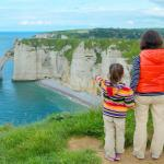 Last Minute Weekend Getaway Ideas For Families