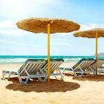 14 Budget Friendly Beach Destinations in USA