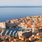 What to Explore in Dubrovnik this Fall and Winter