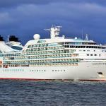 6 Most Extravagant Luxury Cruises To Experience in 2018