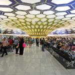 World's Best Airports- Another Reason To Fly!