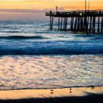15 Romantic Getaways In North Carolina