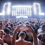 Top Beach Festivals Around the World For 2018