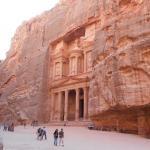 9 Reasons Why Jordan is Middle East's Best Kept Secret