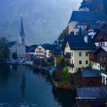 Hallstatt - A Small Village Destination for Your Vacation