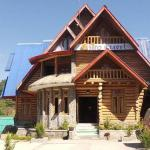 14 Best Budget Hotels In North East India