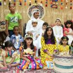 Top Things to Do in Doha During Ramadan in 2018