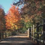 15 Romantic Weekend Getaways in Rhode Island