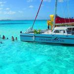 15 Best Places To Visit In Cayman Islands