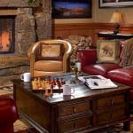15 Best Romantic Getaways in Wyoming