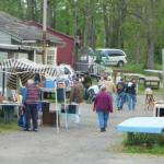 12 Best Flea Markets in New Jersey