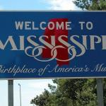15 Best Romantic Weekend Getaways in Mississippi