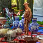15 Best Flea Markets In Indiana