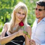 15 Best Romantic Weekend Getaways in Montana