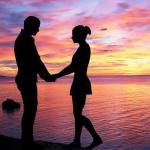 15 Best Romantic Weekend Getaways in Nebraska