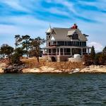 Best Islands of Connecticut To Visit in 2018