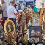 10 Best Flea Markets In Idaho