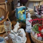 15 Best Flea Markets in Minnesota