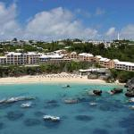 15 Best Resorts In Bermuda