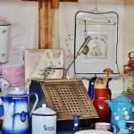 15 Best Flea Markets in Tennessee