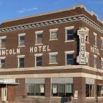15 Best All Inclusive Resorts In Nebraska