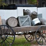 11 Best Flea Markets in South Carolina