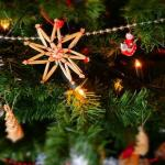 Christmas in Milwaukee