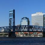 Free Wi-Fi Spots in Jacksonville