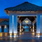 15 Best Inclusive Resorts in Punta Cana