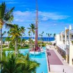 15 Best Resorts in Dominican Republic