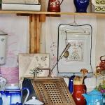 12 Best Flea Markets in Kentucky
