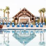 15 Best All Inclusive Resorts in South Carolina