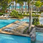 15 Best All Inclusive Resorts In Aruba